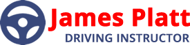 James Platt Driving - Driving lessons Skipton & Keighley